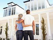 Should you consider buying a bigger house?
