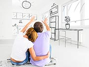 Find out if Renovating or Buying a Home is the Right Choice