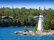 Tobermory Homes for Sale