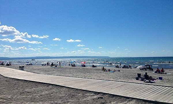 Wasaga Beach Ontario Real Estate