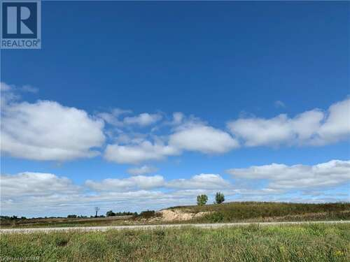 Land for Sale | PTLOT30 MITCHELL Road S | Listowel Ontario