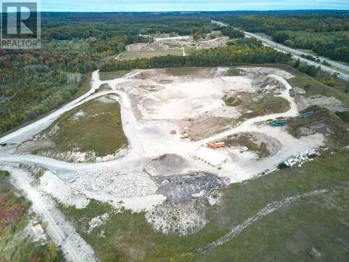 Land for Sale   1777 OLD 2ND S   Springwater Ontario
