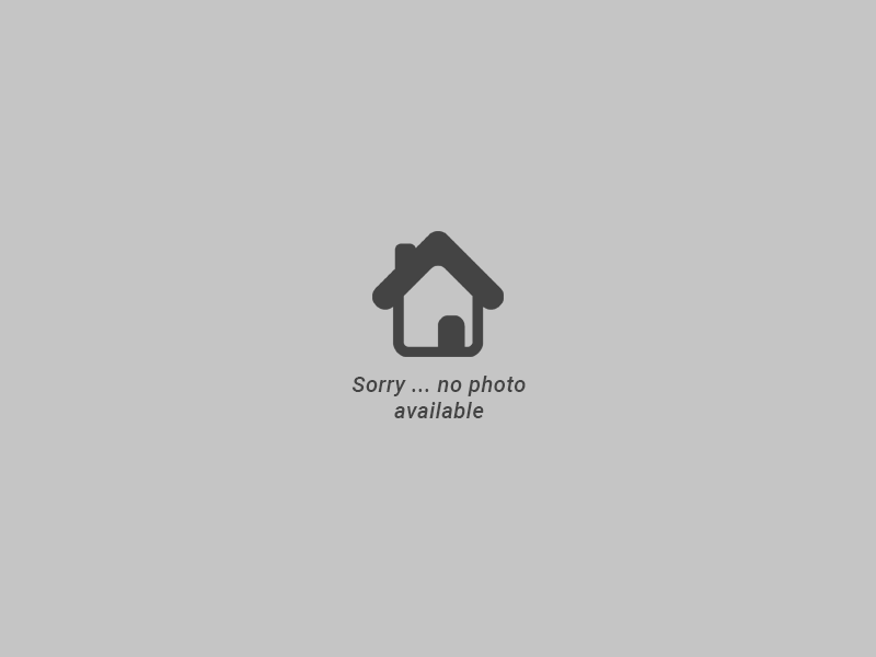 Land for Sale   163 BUNNY Trail   McDougall Ontario